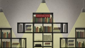 The Business of Evangelical Book Publishing Is Business