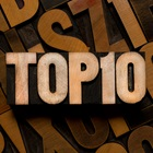 The Top 10 Church Law & Tax Articles of 2019