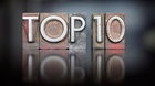 The Top 10 Church Management Articles of 2019