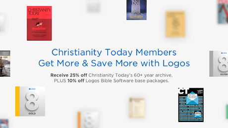 CT Subscribers Save with Logos
