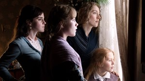 'Little Women' and the Feminist Search for Righteousness