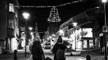 Iceland Needs a Brighter Christmas Story