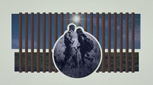 Los Inmigrantes en la Navidad: Un Cuento por Max Lucado
