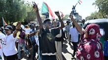 Sudan Lets Christians March for Jesus Again