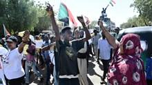 Sudan Lets Christians March for Jesus Again