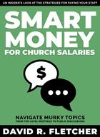 Smart Money for Church Salaries