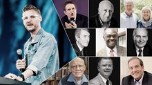 Who Evangelicals Lost in 2019