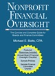 Nonprofit Financial Oversight