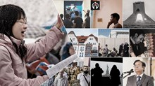 Top Stories of the Persecuted Church in 2019