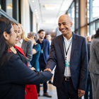 The Top 7 Church Management Conferences for 2020