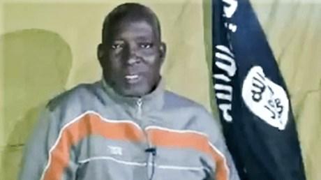 Boko Haram Executes Pastor Who Turned Hostage Video into Testimony