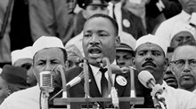 Why I Changed My Mind About Martin Luther King's 'I Have a Dream' Speech