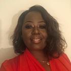 Gisele Kalonzo-Douglas
