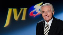 Died: Jack Van Impe, Televangelist Who Saw Signs of End Times