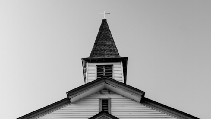 Should Church Planting Be Done Through People or Through Churches?