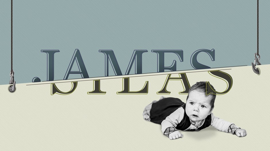Sorry, James and David: Silas and Obadiah Are Today's Trending Baby Names.