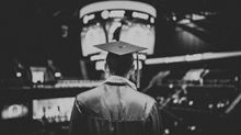 Why Consider a Formal Education for Ministry?