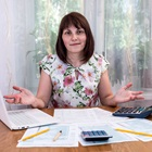 Tips on Selecting a Tax Preparer