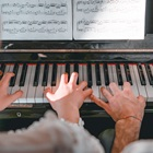 Q&A: Should We Allow Private Music Lessons on Church Property?