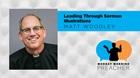 Leading Through Sermon Illustrations
