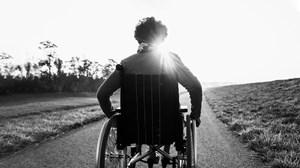 Joni Eareckson Tada: Why Should I Fear Death?