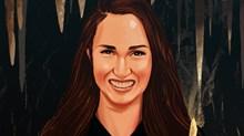 Jessica Moerman