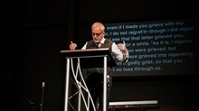Acts 29 CEO Removed Amid  'Accusations of Abusive Leadership'