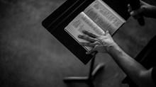Are We Afraid of Single Pastors?