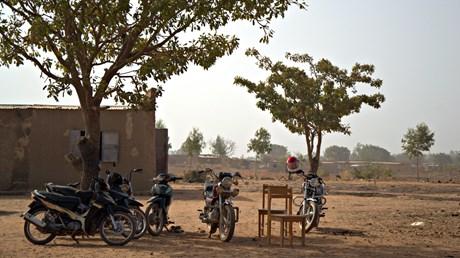 Latest Burkina Faso Church Attack Kills 24, Including Pastor