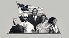 Black History Month: 20 Stories Christians Should Know