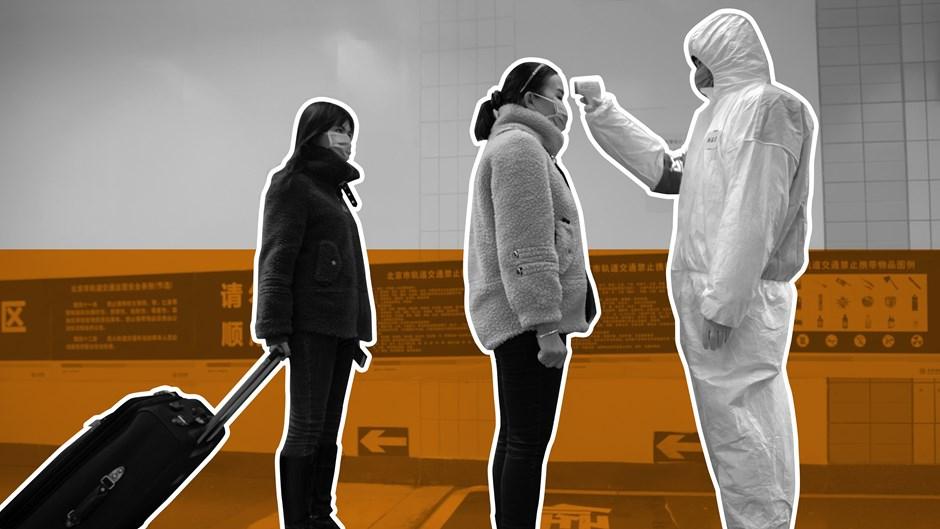 ¿Se considera fidelidad huir de una epidemia? Lo que Martín Lutero nos enseña acerca del coronavirus