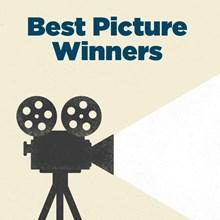 Best Picture Winners