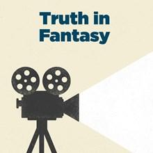 Truth in Fantasy