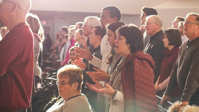 Cultivating Church Health