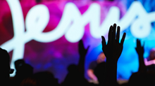 Moving from a Country Club to a Commissioned Church, Part 2