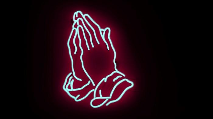 Do You Ever Refuse a Prayer Request?
