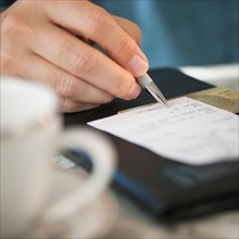 Pastors Can No Longer Itemize Deductions for Business Expenses