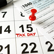 What We Know: Tax Payments and Filings for Churches and Individuals