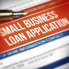 SBA Updated Guidance: Religious Liberty Protections Will be Provided with Loan Program