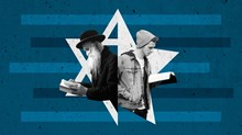 Christian Zionism Isn't the Caricature of Popular Imagination