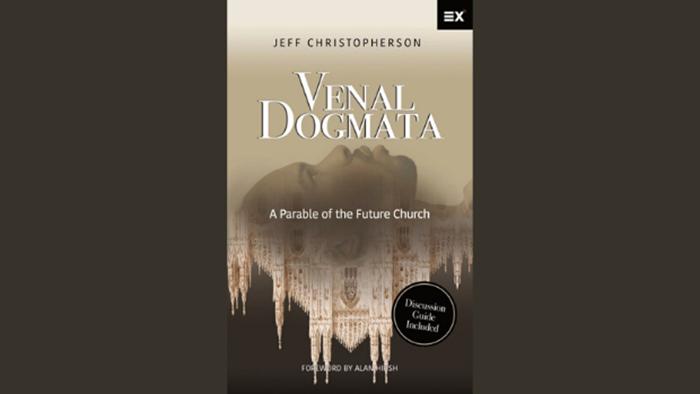 Venal Dogmata: A Parable of the Future Church.
