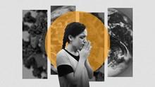 20 Oraciones más mientras nos acercamos al pico de la pandemia