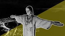 A Esperança da Ressurreição Se Estende Além do Domingo de Páscoa