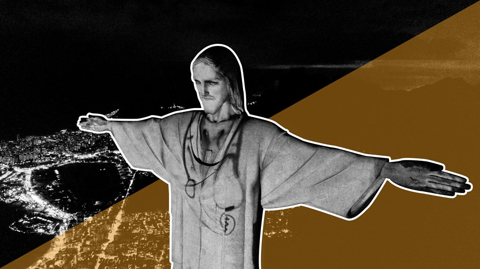 La esperanza de la Resurrección se extiende más allá del domingo de Pascua