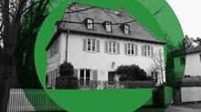 For Dietrich Bonhoeffer, Civic Duty Began at Home