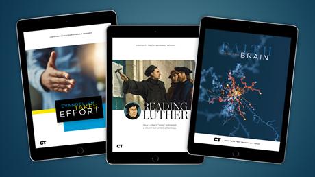 Free CT Ebooks