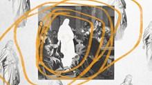Lo que los académicos escépticos admiten acerca de las apariciones de Jesús después de la Resurrección