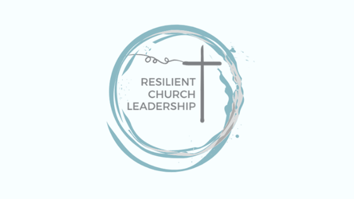 Resilient Church Leadership Initiative Launched to Help Pastors in Crisis