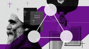 Kapan Doktrin Memecah Belah, dan Kapan Persatuan Menang?