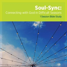 Soul-Sync